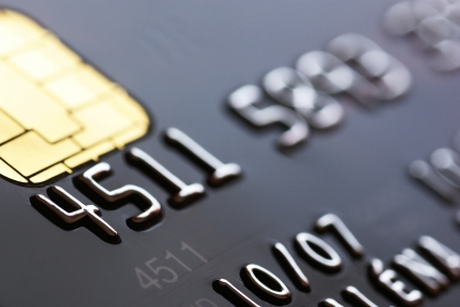 Cayman Islands National Credit Bureau - How Does Credit Work