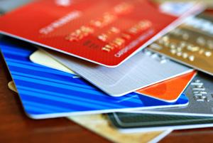 Cayman Islands National Credit Bureau - Why Should I Pay Old Debts?