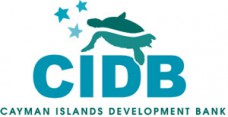 Cayman Islands Development Bank