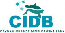 Cayman Islands Development Bank