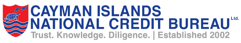 Cayman Islands National Credit Bureau | CINCB