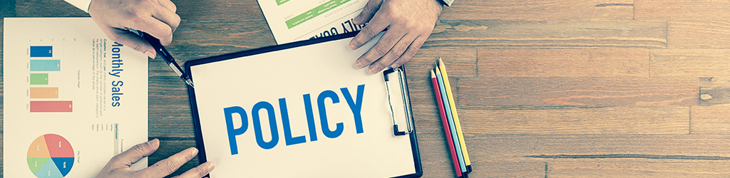 cincb-article-creditpolicy1.jpg